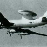 Ту-126. Советский АВАКС » Неизвестная авиация