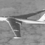 Авиация | 3М