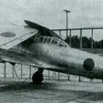 Nakajima B6N Tenzan «Jill». Совершенствование «Kate» » Неизвестная авиация