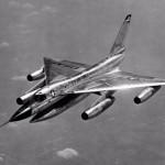 Авиация | B-58