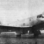 Авиация | Ту-91