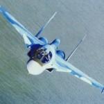 Авиация | Су-34