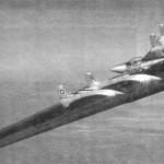 Авиация | B-49