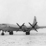 Авиация | Ту-85