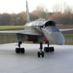 Авиация | Т-4 «Сотка»