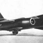 Авиация | Ил-30