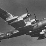 Авиация | B-50