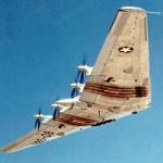Авиация | B-35