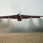 Авиация | B-52