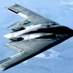 Авиация | B-2