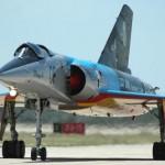 Авиация | Mirage IV