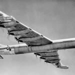 Авиация | B-36