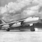 Авиация | Ил-54