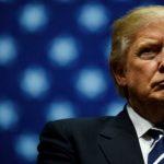 Как Трамп одним твитом обвалил акции компании на рекордную сумму