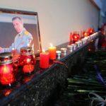 Катастрофа Ту-154: журналисты рассказали, кем были погибшие