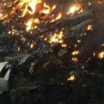 Люди сгорели заживо. Появились подробности и фото авиакатасрофы в Пакистане