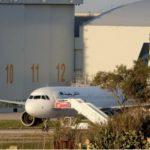 Стало известно, какой большой срок грозит похитителям ливийского самолета
