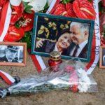 Смоленская трагедия: Польша требует от России передать записи разговоров из самолета