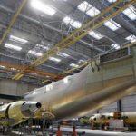 В «Антонове» заявили, кто на самом деле попытался передать России чертежи самолетов