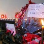 Дальше будет больше и хуже, – Портников о катастрофе российского самолета Ту-154
