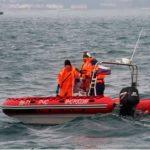 Тела нескольких пассажиров были в спасательных жилетах, – российские СМИ о падении Ту-154