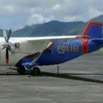 Авиакатастрофа в Индонезии: стало известно о количестве погибших