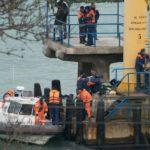 Катастрофа Ту-154: российский журналист объяснил, почему пропагандистов не стоит жалеть