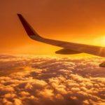 Для украинцев открыли сразу три новых международных рейса: перечень стран