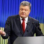 Порошенко беспощадно проехался по деятельности Саакашвили в Одесской области