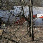 В России отреагировали на требование Польши передать записи «черного ящика» самолета Качиньского