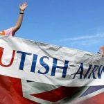 Работники британской авиакомпании объявили двухдневную забастовку