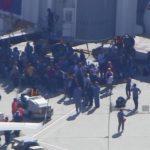 Стрельба в аэропорту близ Майами: есть убитые и раненые, нападающего ликвидировали