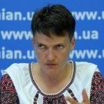 Списки пленных от Савченко и уничтожен памятник погибшим полякам – главное в сутки