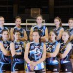 Катастрофа с участием сербских спортсменок могла произойти над Одессой, – СМИ