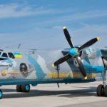 Самолет, который обстреляли русские, ничего не нарушал, – военный