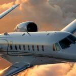 Пассажирский самолет упал в Бразилии: есть жертвы