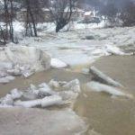 Непогода в Украине: чрезвычайники предостерегают о новых катаклизмах