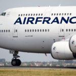 Две европейские авиакомпании объявили о забастовках работников