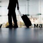 7 городов с Ryanair: почему стоит планировать путешествие именно туда