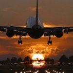 К популярному туристическому городу запустят дополнительные рейсы из Украины