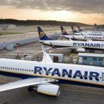 В Ryanair назвали еще два направления из Львова