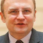 Садовый рассказал, о чем общался с Порошенко и Аваковым