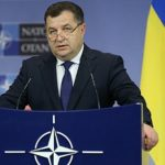Полторак осудил приговор Назарову относительно сбитого Ил-76 и хочет восстановить военные суды