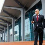 Аэропорт Ярославского начал прием рейсов самого большого турецкого авиаперевозчика