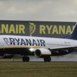 Еще один сюрприз от Ryanair: рейсы из Украины в Лондон запустят быстрее