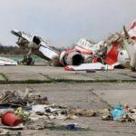 Россия пытается рассорить Польшу и Украину, чтобы отвлечь внимание от Смоленска, – эксперт