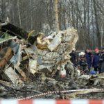 Почему Польша не обнародует информацию об авиакатастрофе под Смоленском: мнение эксперта