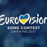 Перелеты персонала Евровидения обойдутся в бешеную сумму