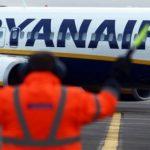 Неожиданность от Ryanair: будет летать из Украины быстрее, чем планировал