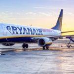 Соглашение под угрозой. Ryanair не может договориться с «Борисполем»